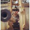 Очки баллистические ESS Crossbow Suppressor 2X Unit