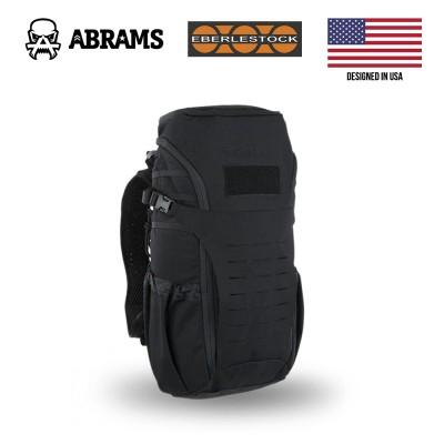 Тактический рюкзак для оружия Eberlestock H31MB Bandit Pack Black