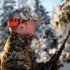 Активные беруши-наушники (для стрельбы) LEP-200, 3M™ PELTOR™ (Wireless ) (ПРЕДЗАКАЗ)