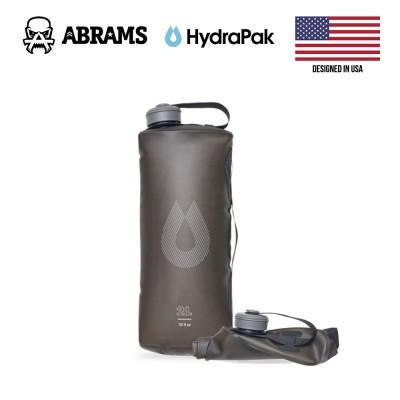 Ємність для води фляга HydraPak Seeker 2L