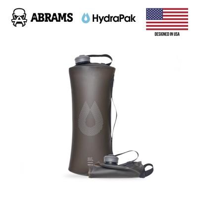 Ємність для води фляга HydraPak Seeker 3L