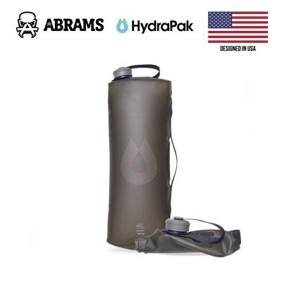 Ємність для води фляга HydraPak Seeker 4L