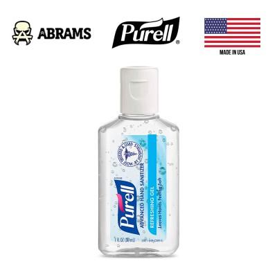Гель антибактеріальний антисептик PURELL Advanced Hand Sanitizer 30 ml