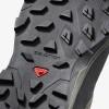 Ботинки Salomon OUTline Mid GTX с водонепроницаемой мембраной Gore-Tex®