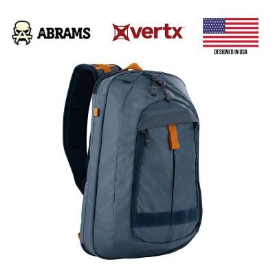 Рюкзак для скрытого ношения оружия Vertx Commuter Sling 2.0 Heather Reef/Mojave Sun 23L