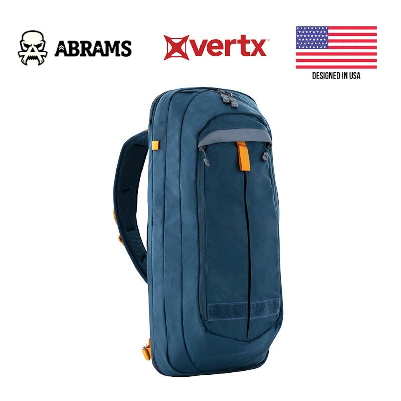 Рюкзак для скрытого ношения оружия Vertx Commuter Sling 2.0 XL Reef/Mojave Sun 23L