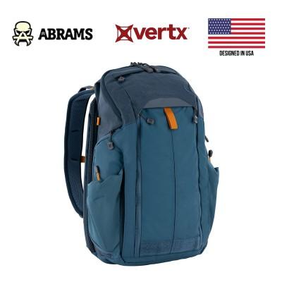 Рюкзак для скрытого ношения оружия Vertx Gamut 2.0 Backpack Heather Reef/Colonial Blue 25L