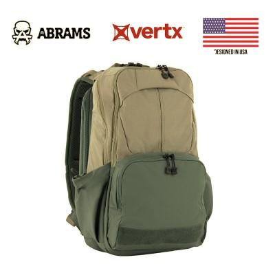 Рюкзак для скрытого ношения оружия Vertx Ready Pack 2.0 Toy Soldier/Tumbleweed 20L