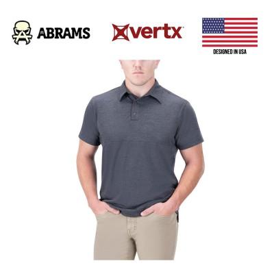 Тактическая футболка поло Vertx Assessor Polo 2.0