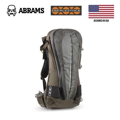 Тактический рюкзак для оружия Eberlestock S25 Cherry Bomb Green/Gray