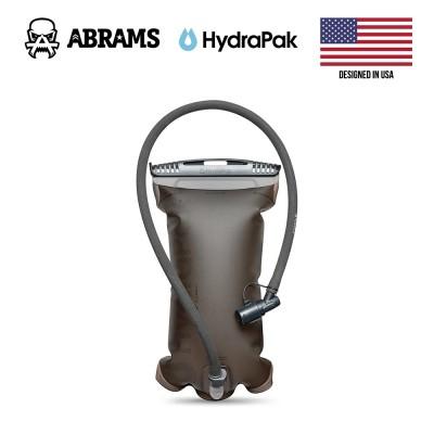 Питьевая система гидратор HydraPak Force 2L