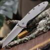 Складной нож Kershaw Leek 1660 RT