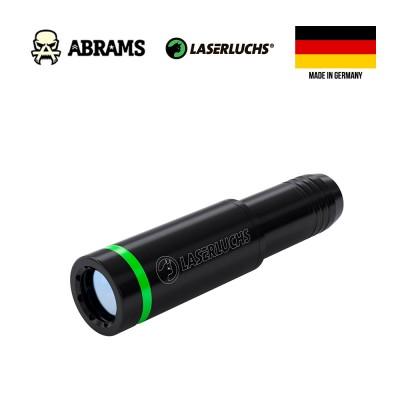 Лазерий інфрачервоний ліхтар Laserluchs IR Laser Illuminator