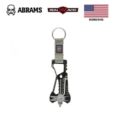 Мульти-инструмент Real Avid AR-15 Micro Tool