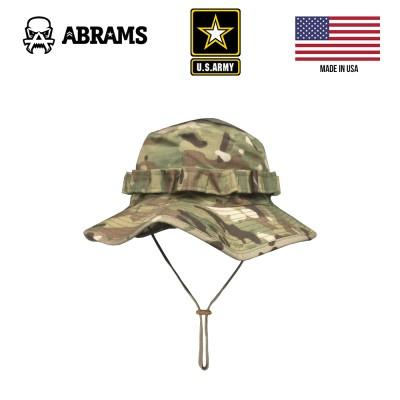 Панама Boonie US Army OCP Multicam
