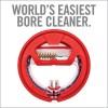 Протяжка для чистки карабина Real Avid Bore Boss - .223CAL / 5.56MM