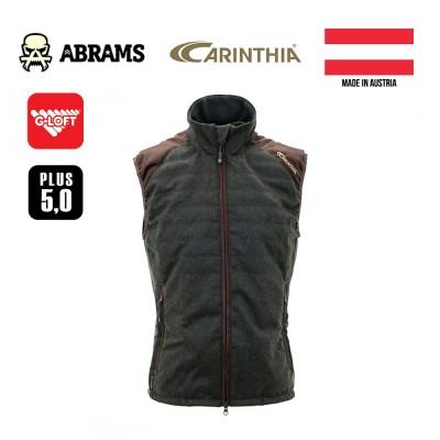 Жилет Carinthia G-Loft® TLLG Vest Olive