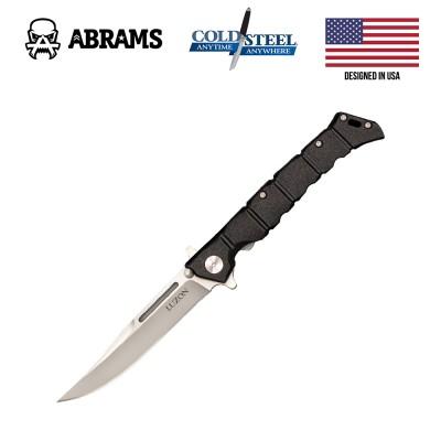 Нож складной Cold Steel Luzon Medium