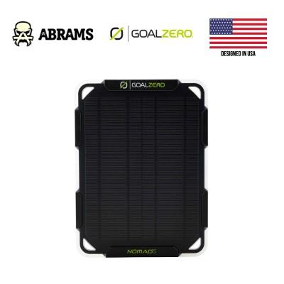 Сонячна панель Goal Zero Nomad 5 Solar Panel