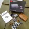 Тактические активные беруши Wireless 3M™ PELTOR™ Tactical EarPlug TEP-300