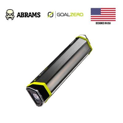 Фонарь-мультитул Goal Zero Power Bank Torch 500 Multitool
