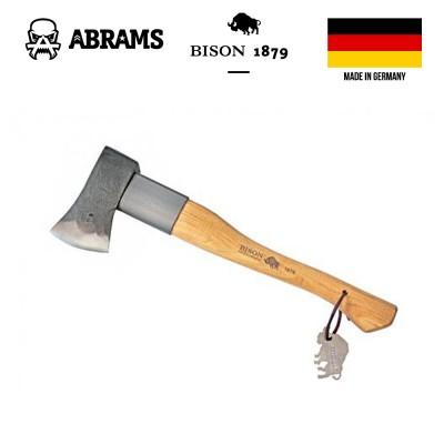 Сокира-колун Bison 1879 1250 g 800 mm