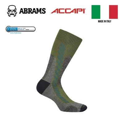 Трекинговые носки Accapi Trekking Endurance Coolmax
