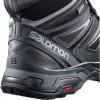 Ботинки Salomon X ULTRA 3 Wide MID GTX (на широкую ногу)