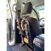 Тактическая платформенная панель в автомобиль GearLab Molle Carrier Panel Type A1 (Gen2) переднее сидение