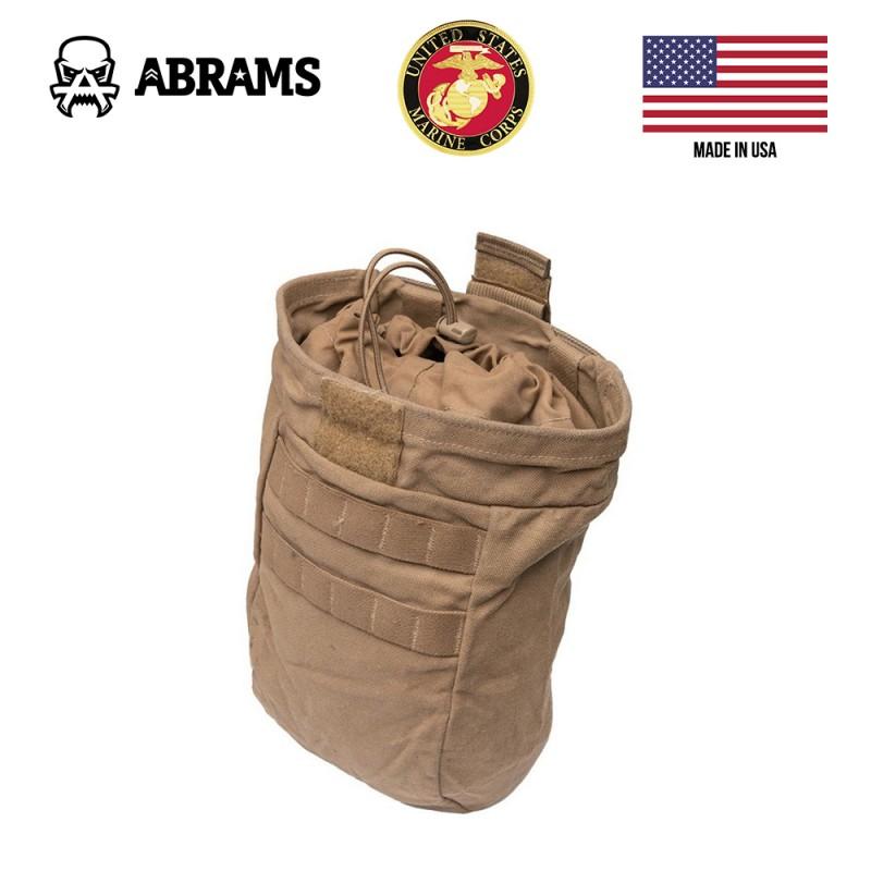 Сумка для сброса магазинов USMC