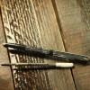 Всепогодный стержень для ручки Rite In The Rain №47R Blue