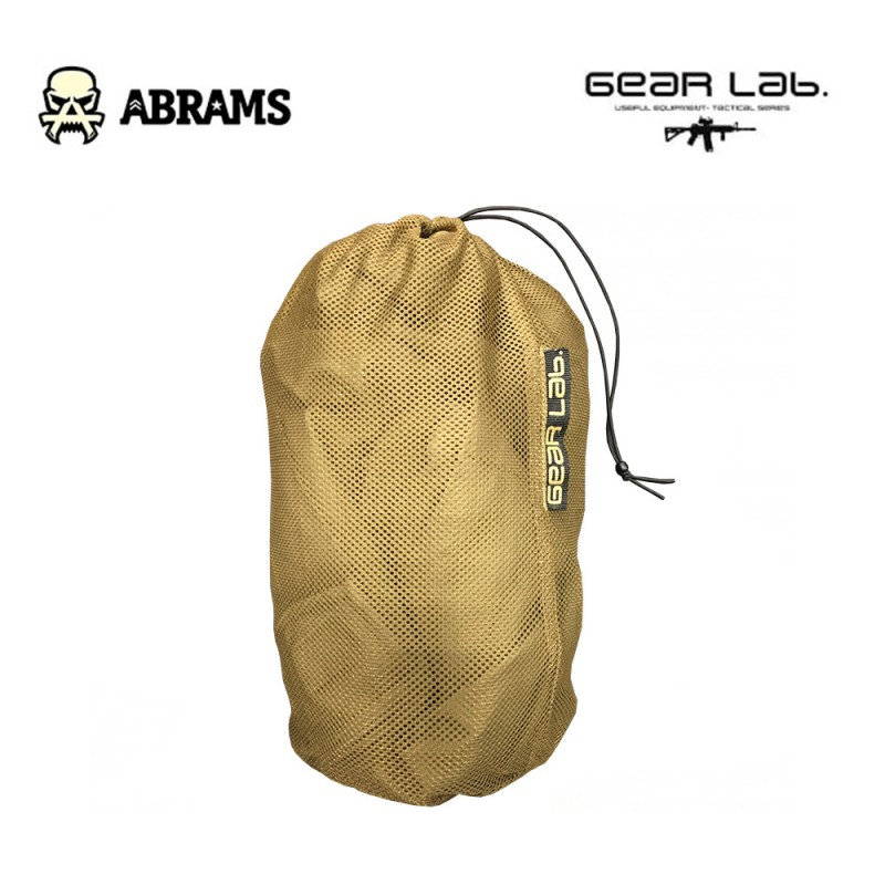 Чехол-мешок GearLab Stuff Sack Large