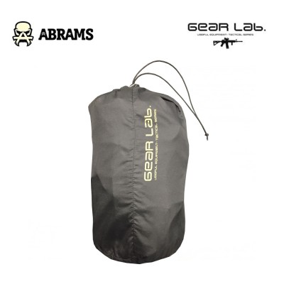 Чехол-мешок GearLab Stuff Sack Large