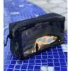Сумка для мелочевки / инструментов G-pocket GearLab Gen 3 Window Wide Multicam Black Large