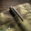 Всепогодная ручка Rite In The Rain №FDE97 Tactical All Weather Pen Dark Earth