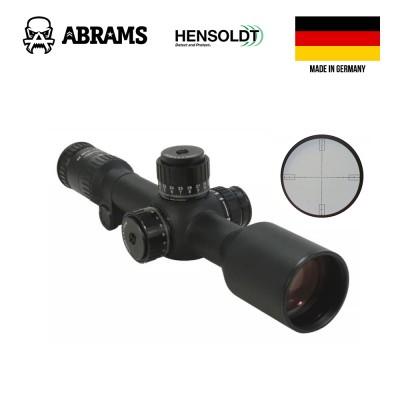 Прицел оптический Hensoldt ZF 3.5-26x56 FF (ПОД ЗАКАЗ)