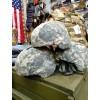 Каска кевларовая (шлем боевой армии США) ACH MICH 2000 IIIA L/XL