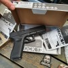 Пистолет для тренировок Umarex Glock 17 Gen 5 (Official Licensed Product of GLOCK)