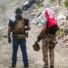 Облегченный бронежилет плэйт кэрриер Eagle Tactical Active Shooter Response Plate Carrier Coyote
