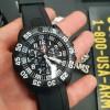 Часы Luminox Sea Navy Seal 200M XS.3081L с тритиевой подсветкой
