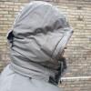 Куртка зимняя Carinthia ECIG 4.0 G-Loft Jacket Olive