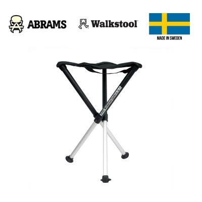 Тренога (стул) Walkstool Comfort 55 см