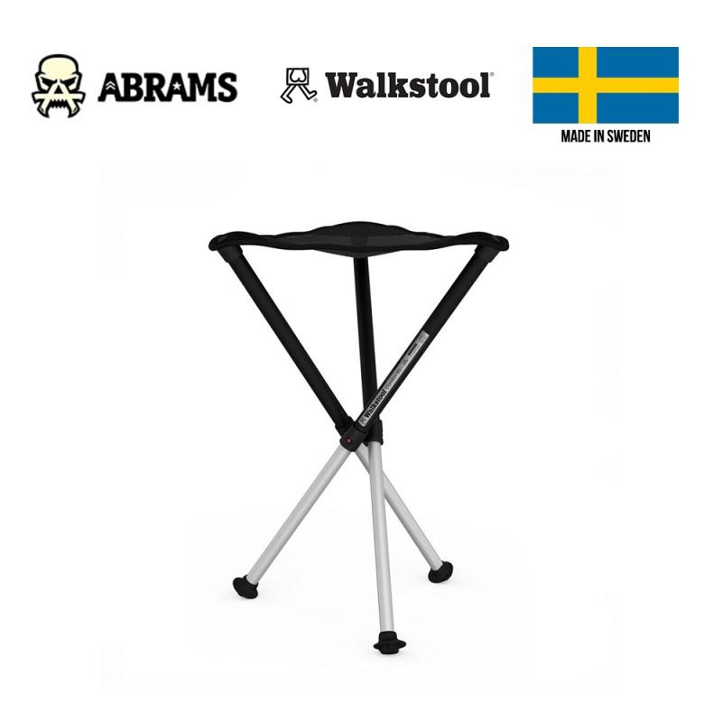 Тренога (стул) Walkstool Comfort 65 см