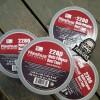 Скотч армейский армированый Nashua 2280 Multi-Purpose Duct Tape
