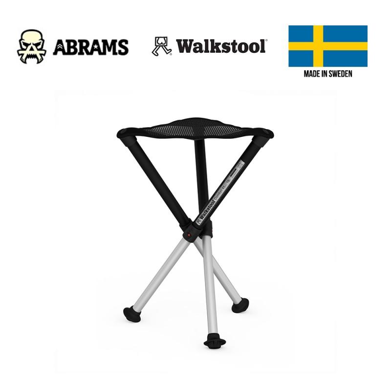 Тренога (стул) Walkstool Comfort 45 см