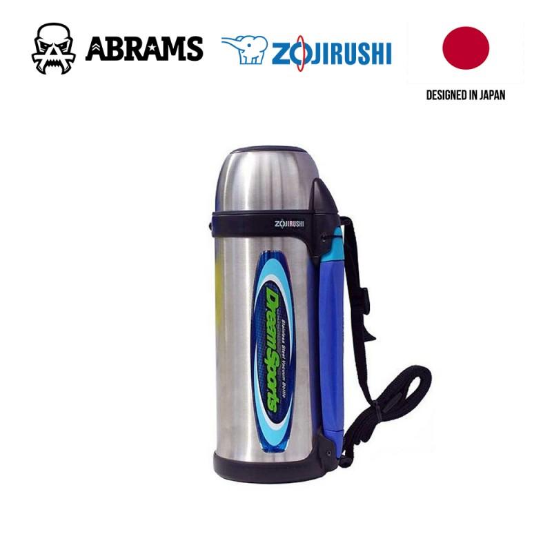 Термос ZOJIRUSHI SJ-SD10ХA 1л