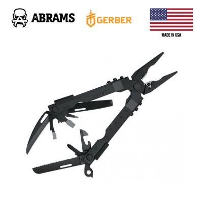 Мультитул Gerber Multi-Tool Multi-Plier 600