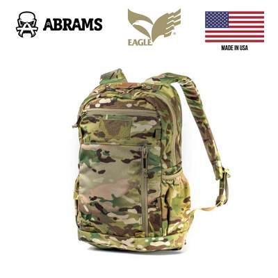 Рюкзак Eagle Industries All-Purpose Pack 26L Multicam