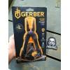Мультитул Gerber Multi-Plier 600 Basic