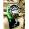 Годинник Casio AE-1400WH-3AVCF